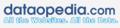 Dataopedia-logo