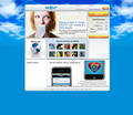 SKOUT_new_landing_page