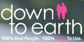 Downtoearth logo