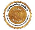 Matchmakinginstitute logo