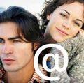Online dating - par se zavinacem