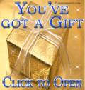 Virtual gift