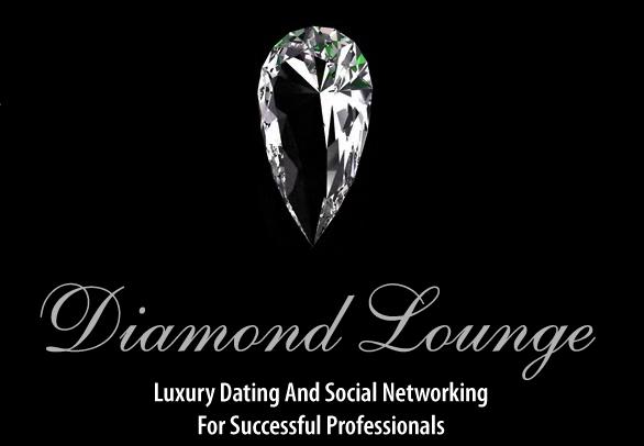 Diamond lounge logo new