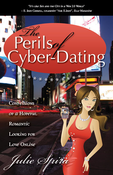 ThePerilsofCyber-DatingCover