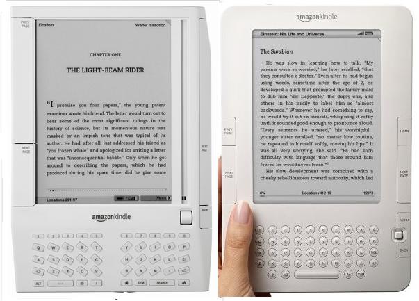 Kindle1 2