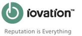 Iovationlogo