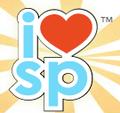 Iheartsingleparents logo