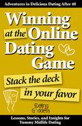 Winning online dating game