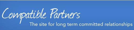 Compatible partners logo