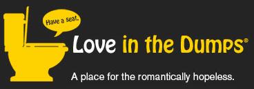 Loveinthedumps logo