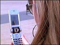 Mobiledating24