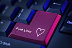Find-love-131059