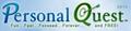 Personalquest logo