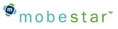 Mobestar logo