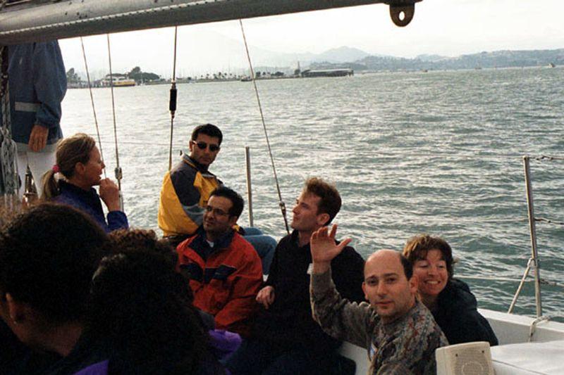 On the boat hi.jpg