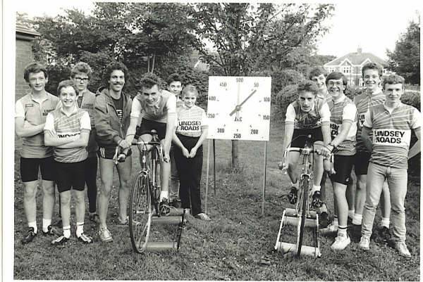 Lindsey Roads Pic 1986.jpg