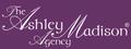 Ashleymadison logo