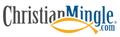 Christianmingle logo
