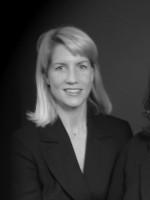 Norah hart lawyer