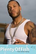 Plentyoffish flo rida