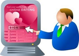 Online DatingG