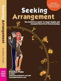 Seeking arrangement book