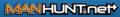 Manhunt logo