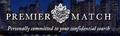Premiermatch logo
