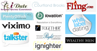 Opw sponsors August 09
