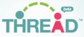 Threadcom logo