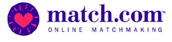 Match logo old