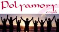 Polyamory logo