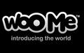 Woome logo nove