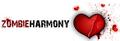 Zombieharmony logo