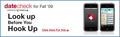 Date-check_banner_ad