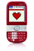 Mobile dating super