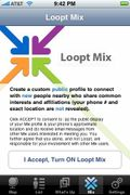 Loopt mix picture