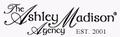 Ashley madison logo new