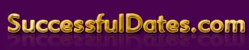 Successfuldates logo