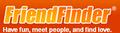 Friendfinder logo new