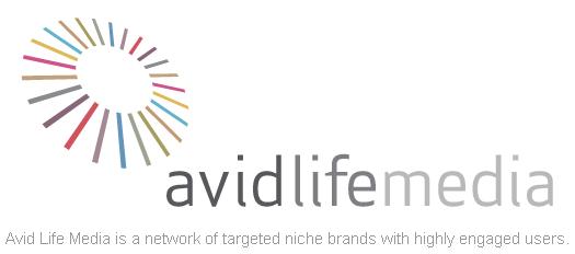 Avidlifemedia logo
