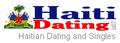 Haitidating logo