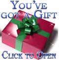 Virtual gift1