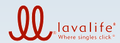 Lavalife logo new