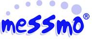Messmo logo new