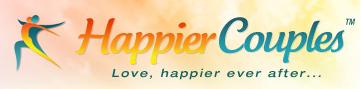 Happiercouples logo