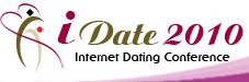 Idate2010 logo
