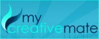 Mycreativemate logo