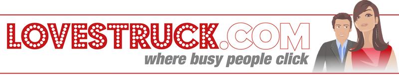 Lovestruck logo