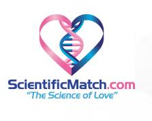 Scientificmatch logo pouzivat